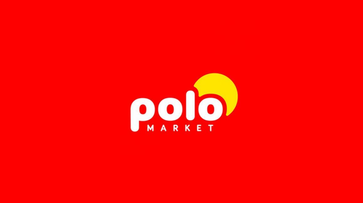 polomarket-gallery