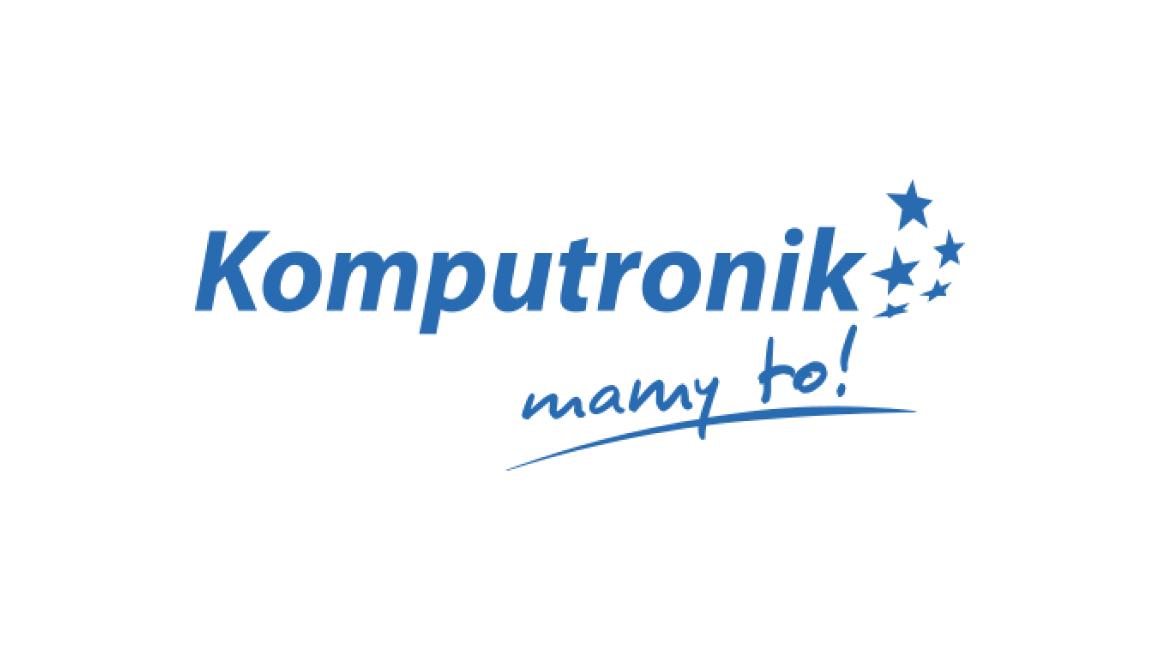 komputronik-gallery