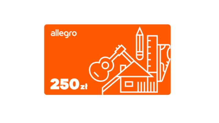 allegro-gift_card_purchase-how-to