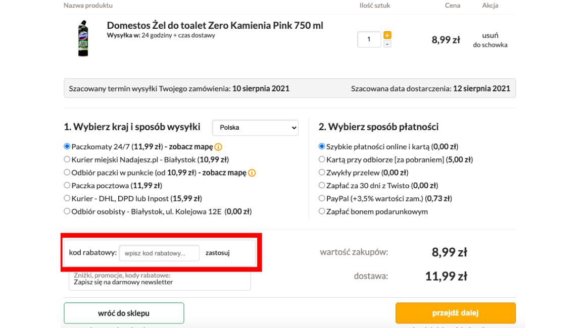 bee.pl-voucher_redemption-how-to