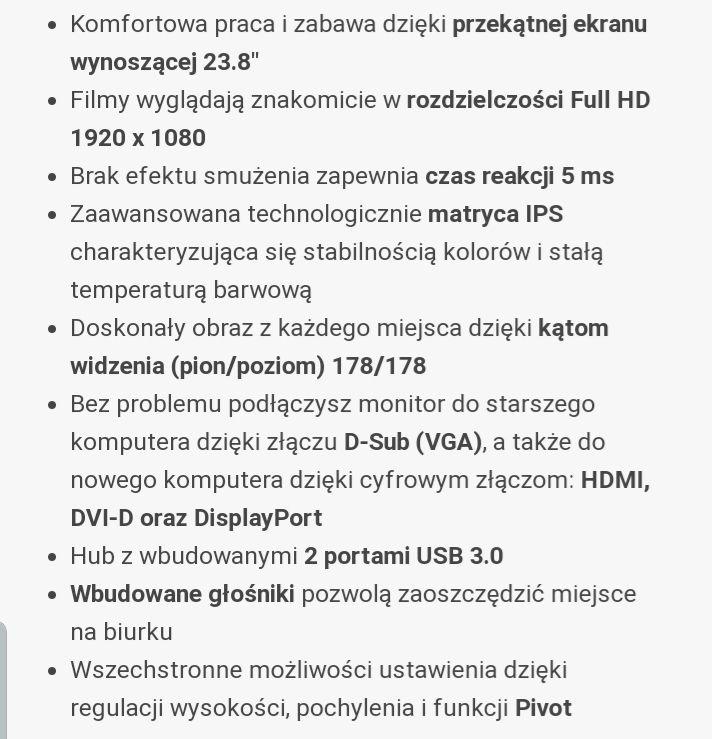 3227013-0i7bk.jpg