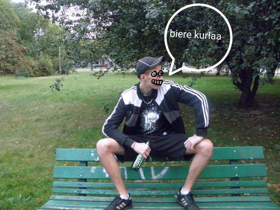 Buty Męskie Adidas po 149,99 w Kaufland Pepper.pl