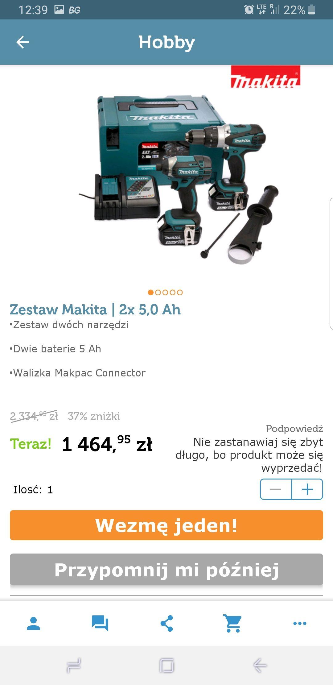 2250023-3UyZk.jpg
