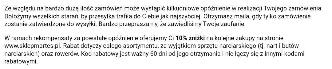 Salomon Millstream damskie i męskie buty Pepper.pl