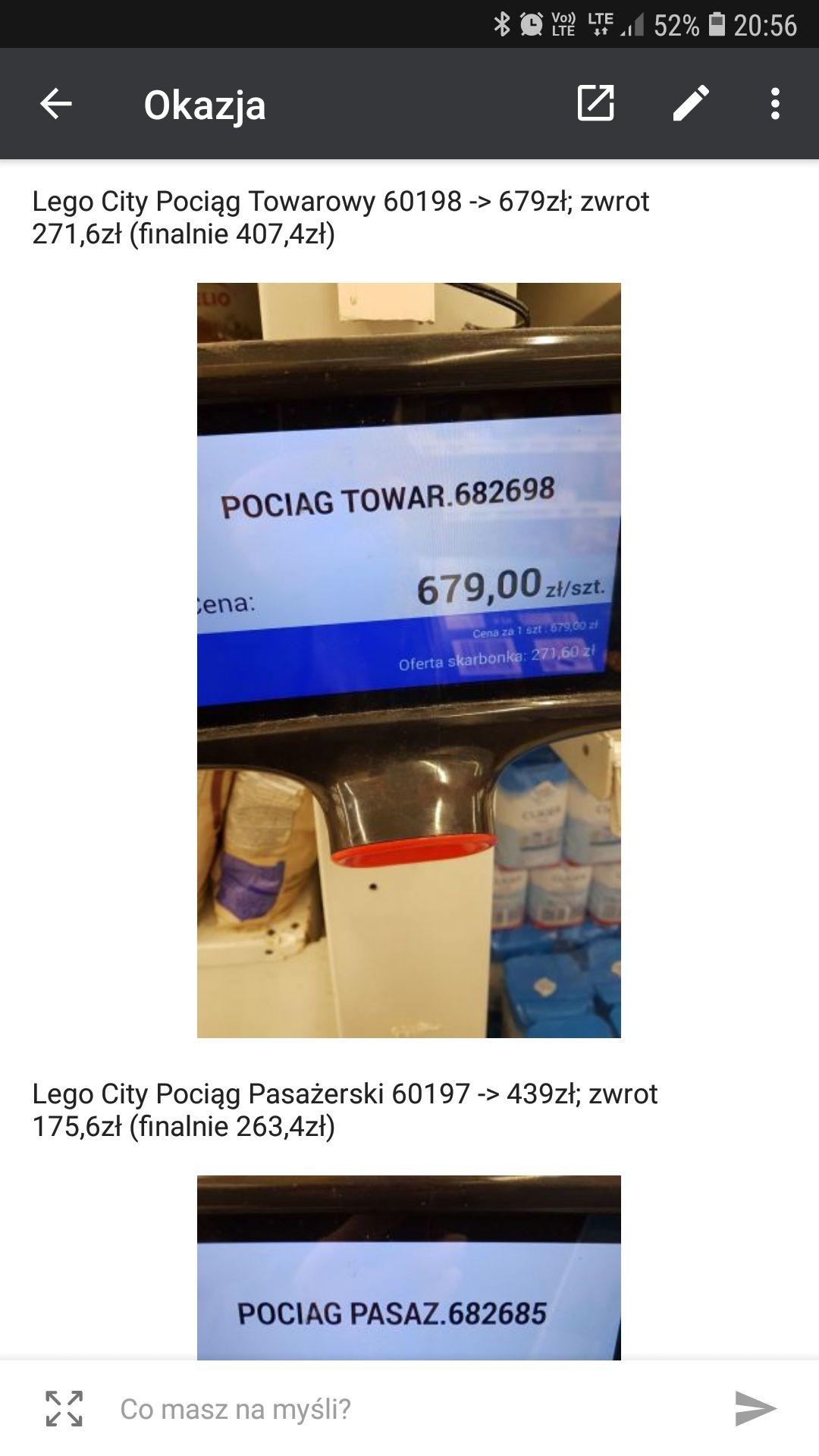 3224399.jpg
