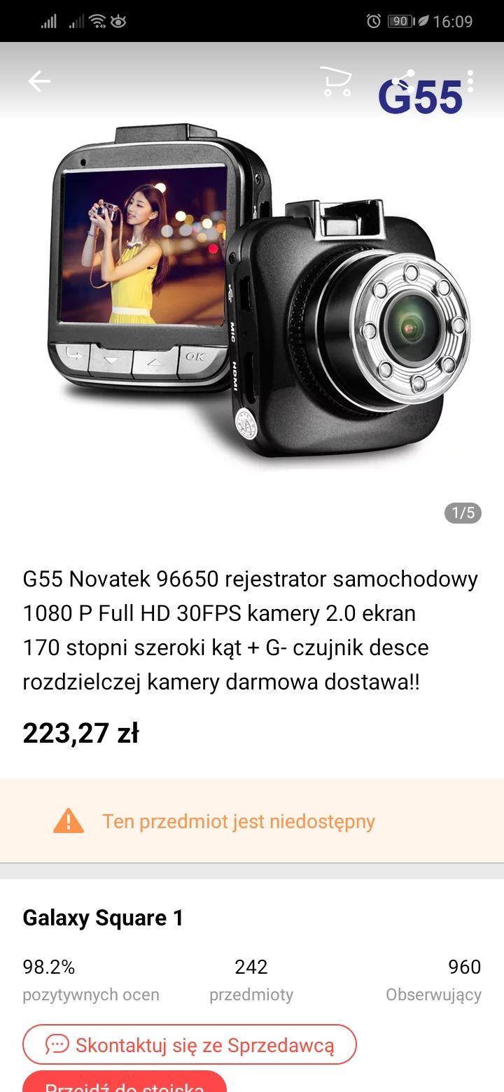 2685480-5xi85.jpg