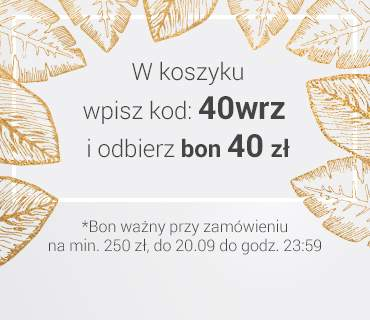 2847120-5zYkh.jpg