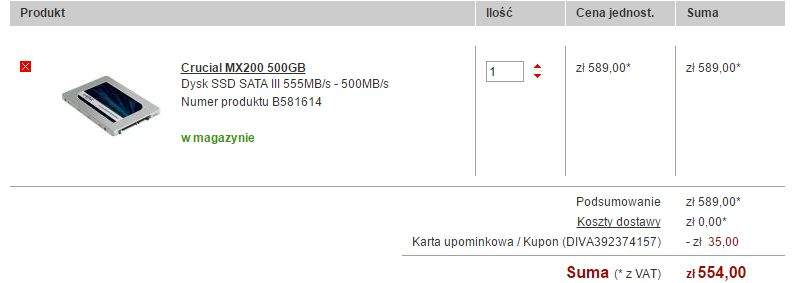 53577-6Ripo.jpg