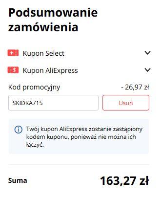 2569293-7Iyzx.jpg
