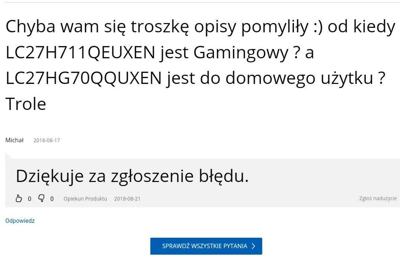 3136426-7gXZs.jpg