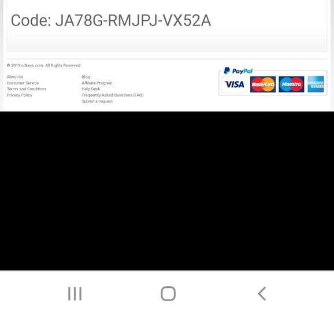 2794564-7s999.jpg