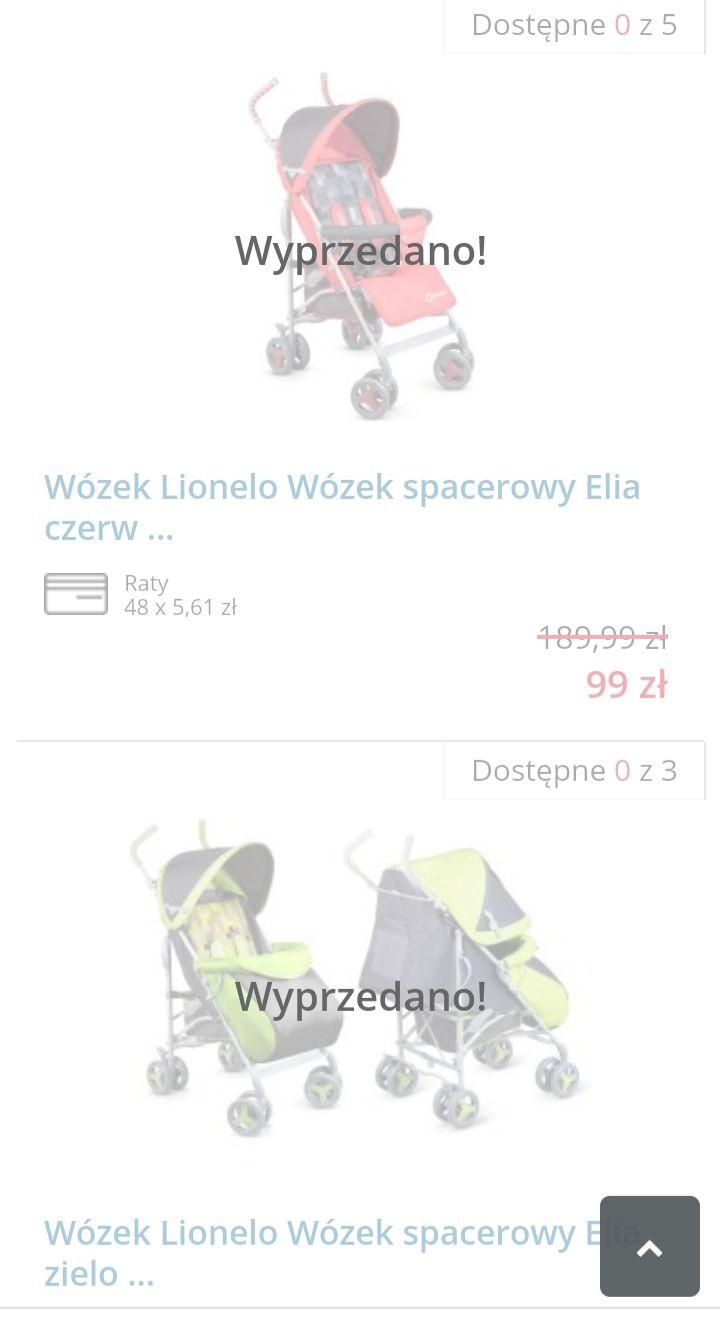 2560726-9UWwa.jpg