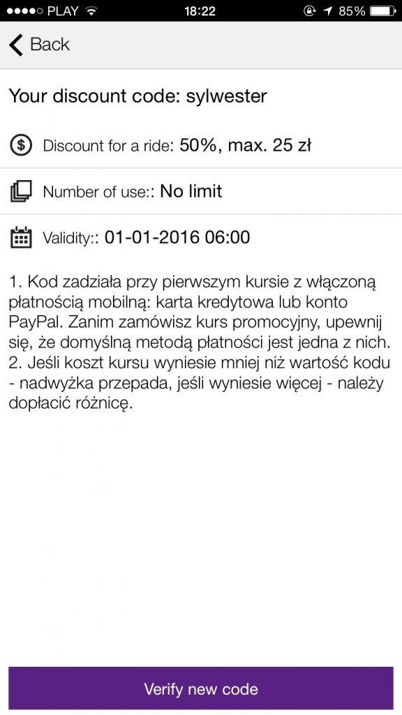 25765-A3ymY.jpg