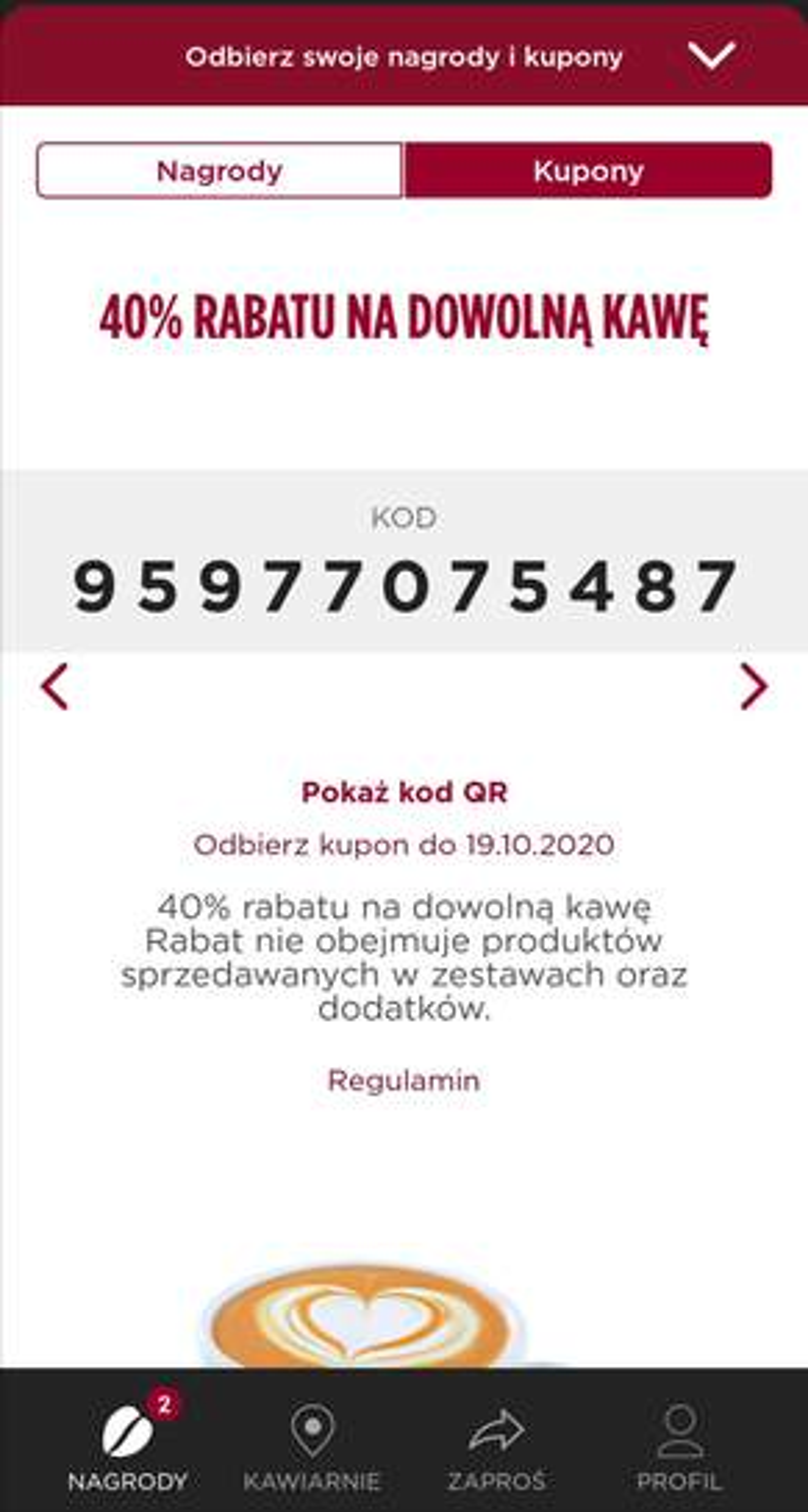 5240839-BQSPD.jpg