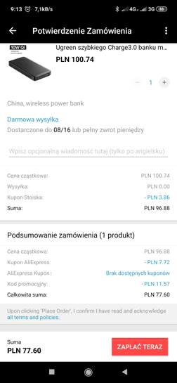 2453454-CLukZ.jpg