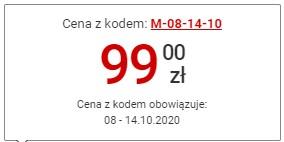 5235806-CNDNI.jpg