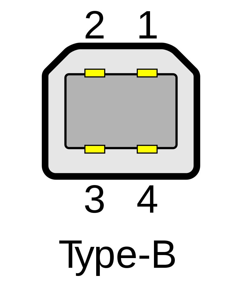 2475654-CQIpv.jpg