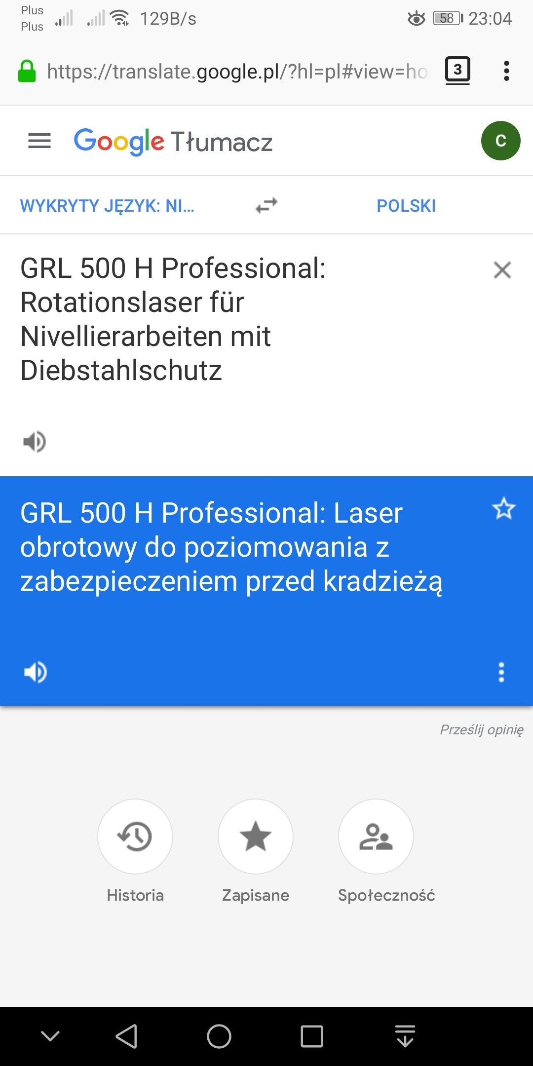 2915836.jpg