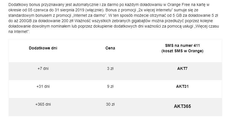 2405280-CZeSp.jpg