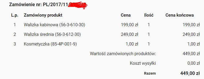 2162184-CaicI.jpg