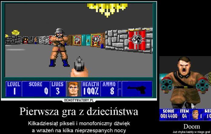 112279-DsQxB.jpg