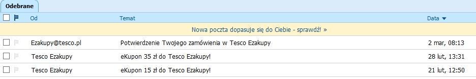 204308-EbZzD.jpg