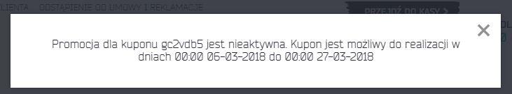 784023-EeWrA.jpg