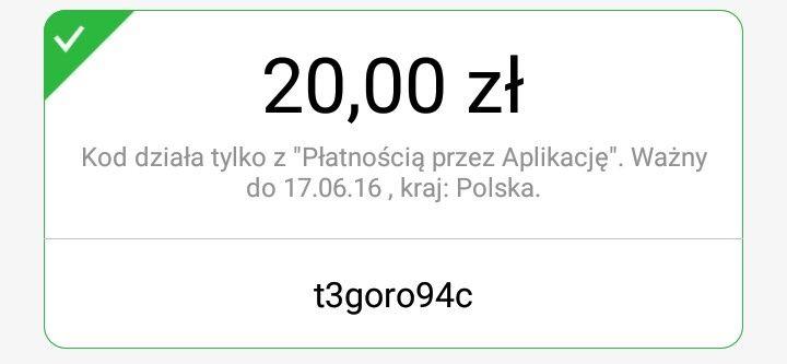 67391-FKcK2.jpg