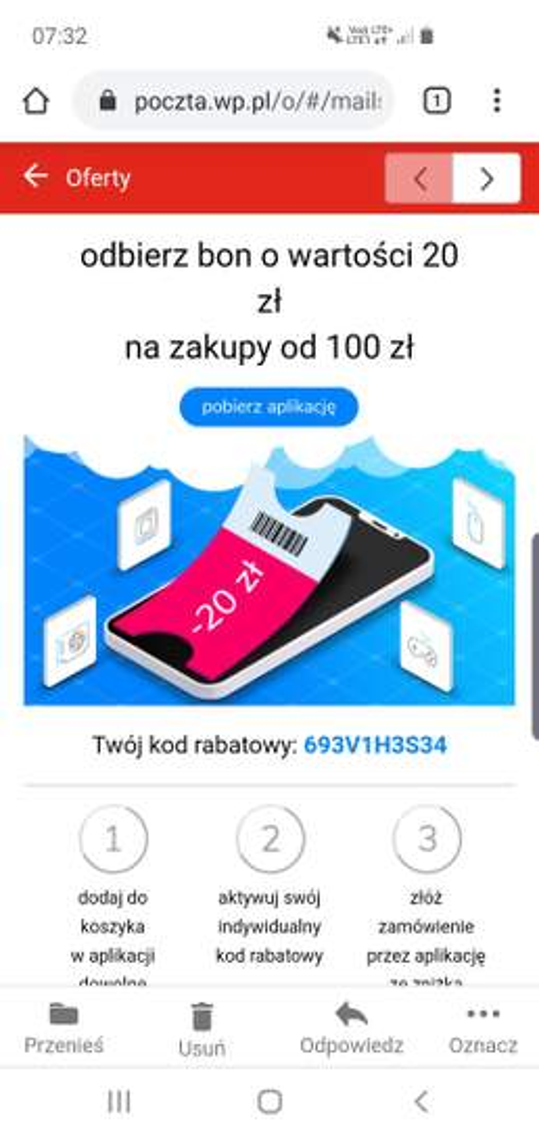 3076614-FyN8I.jpg