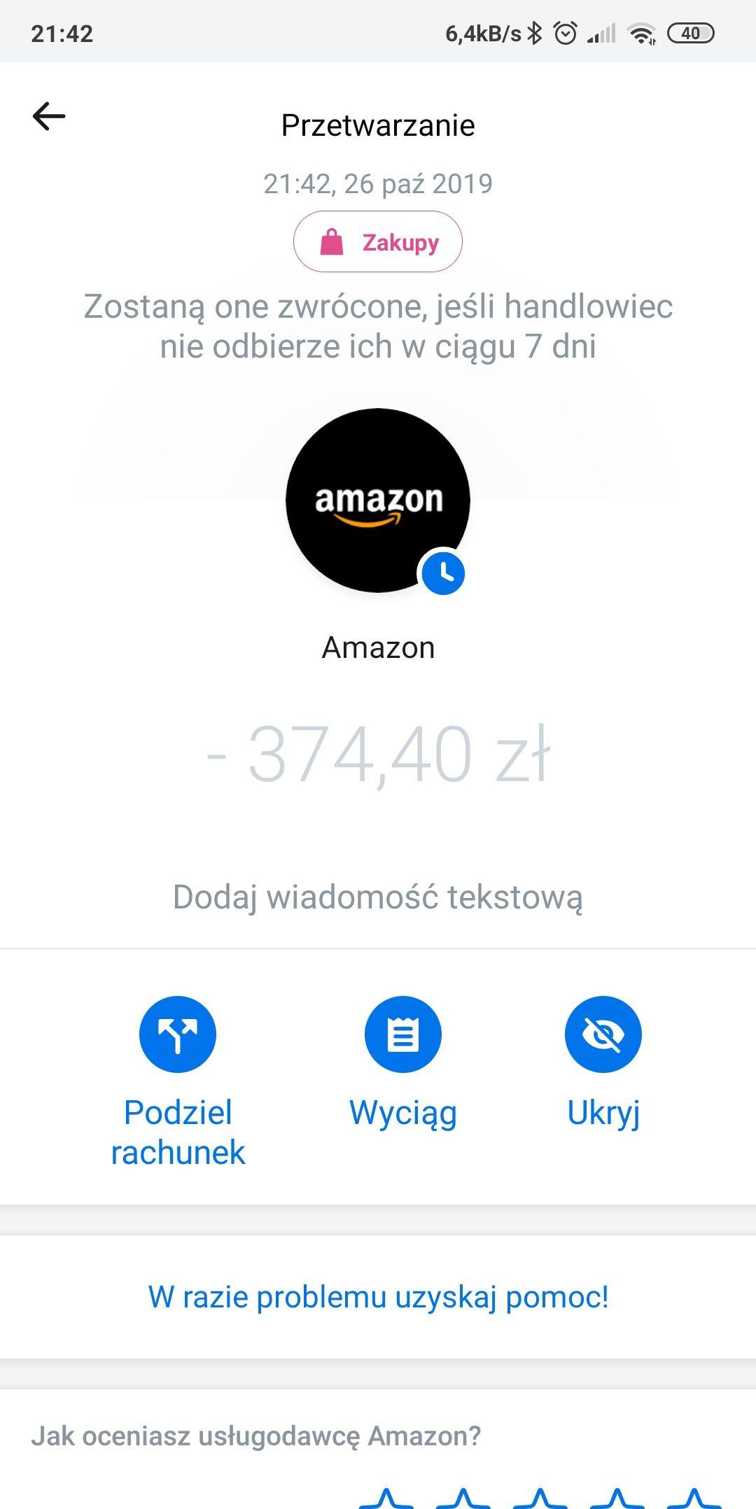 3047529-G2bwR.jpg