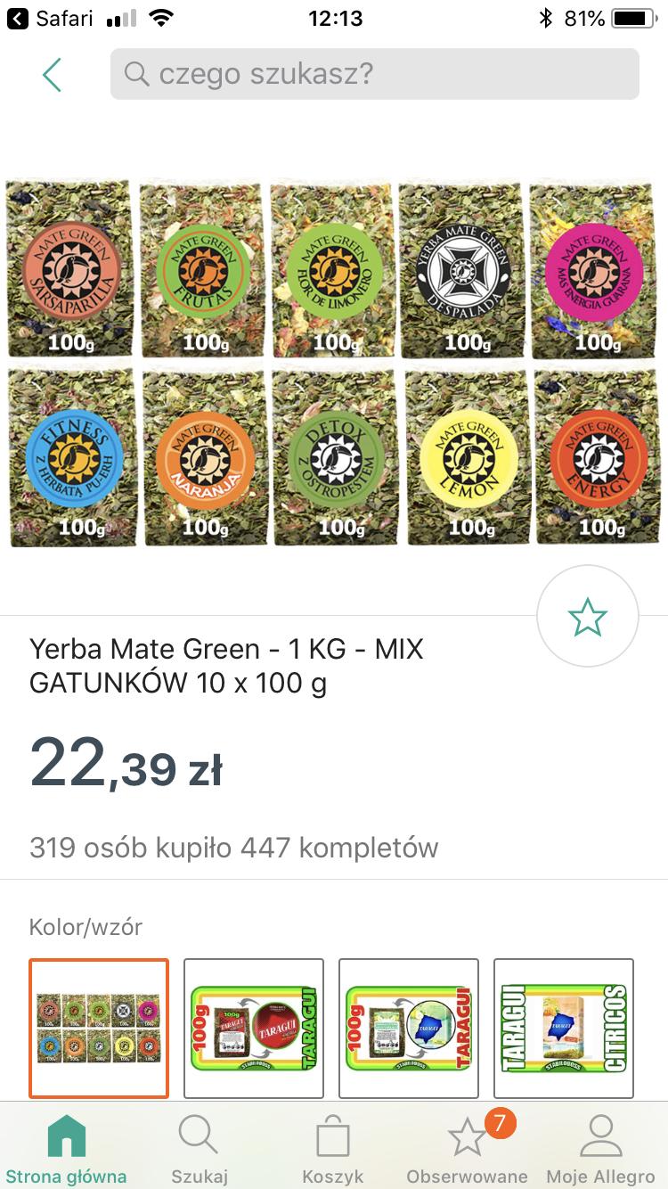 825469-G406X.jpg