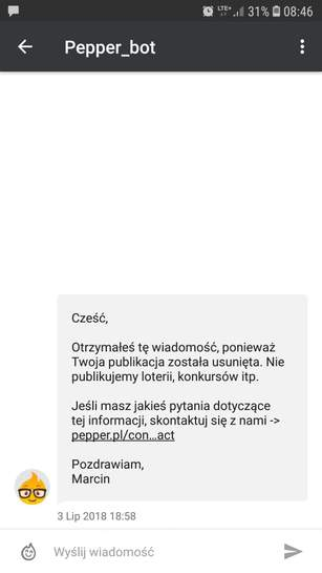 2301757-GmsK3.jpg