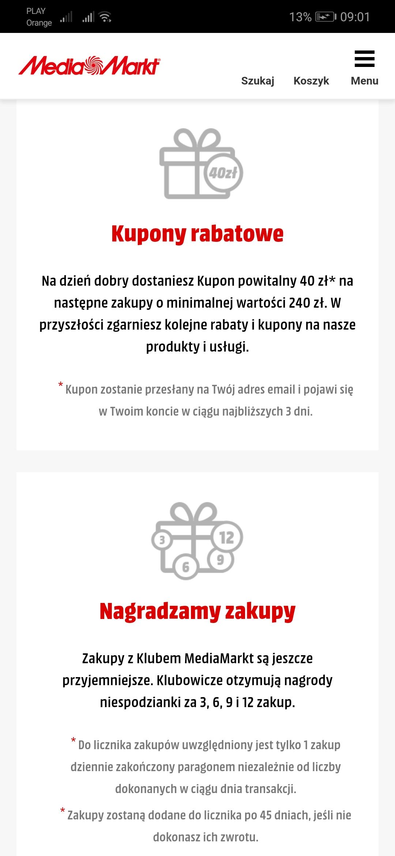 2078278-HDW2I.jpg