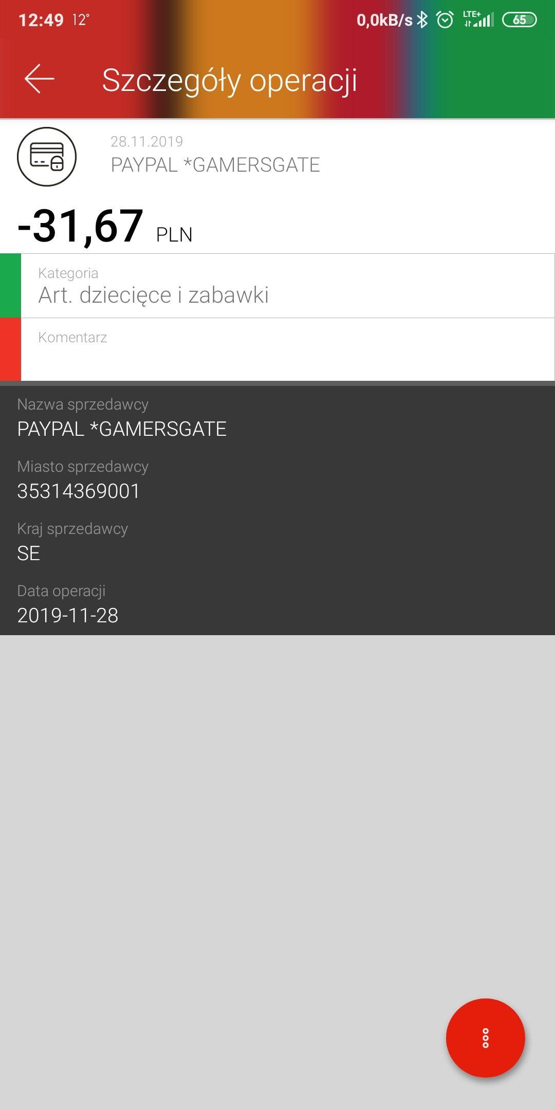 3268476-IBpAA.jpg