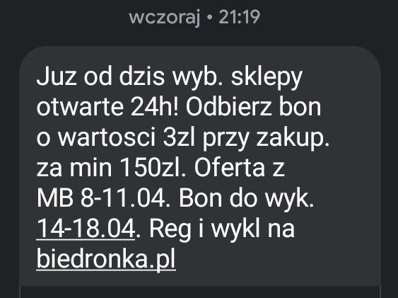 4124500-IKTR2.jpg