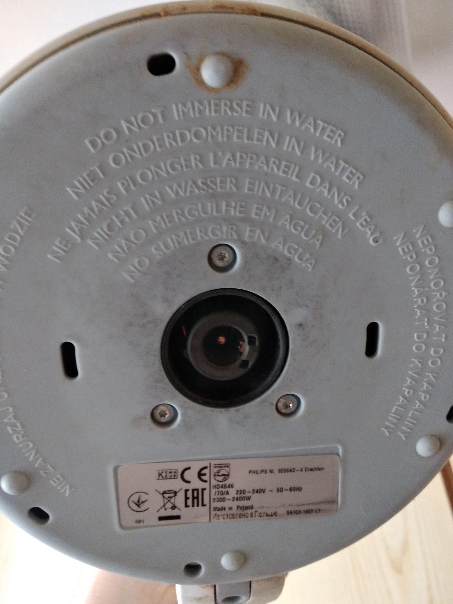 3960997-IpAl4.jpg