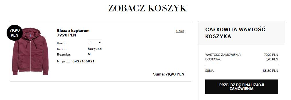 175798-JAiFZ.jpg