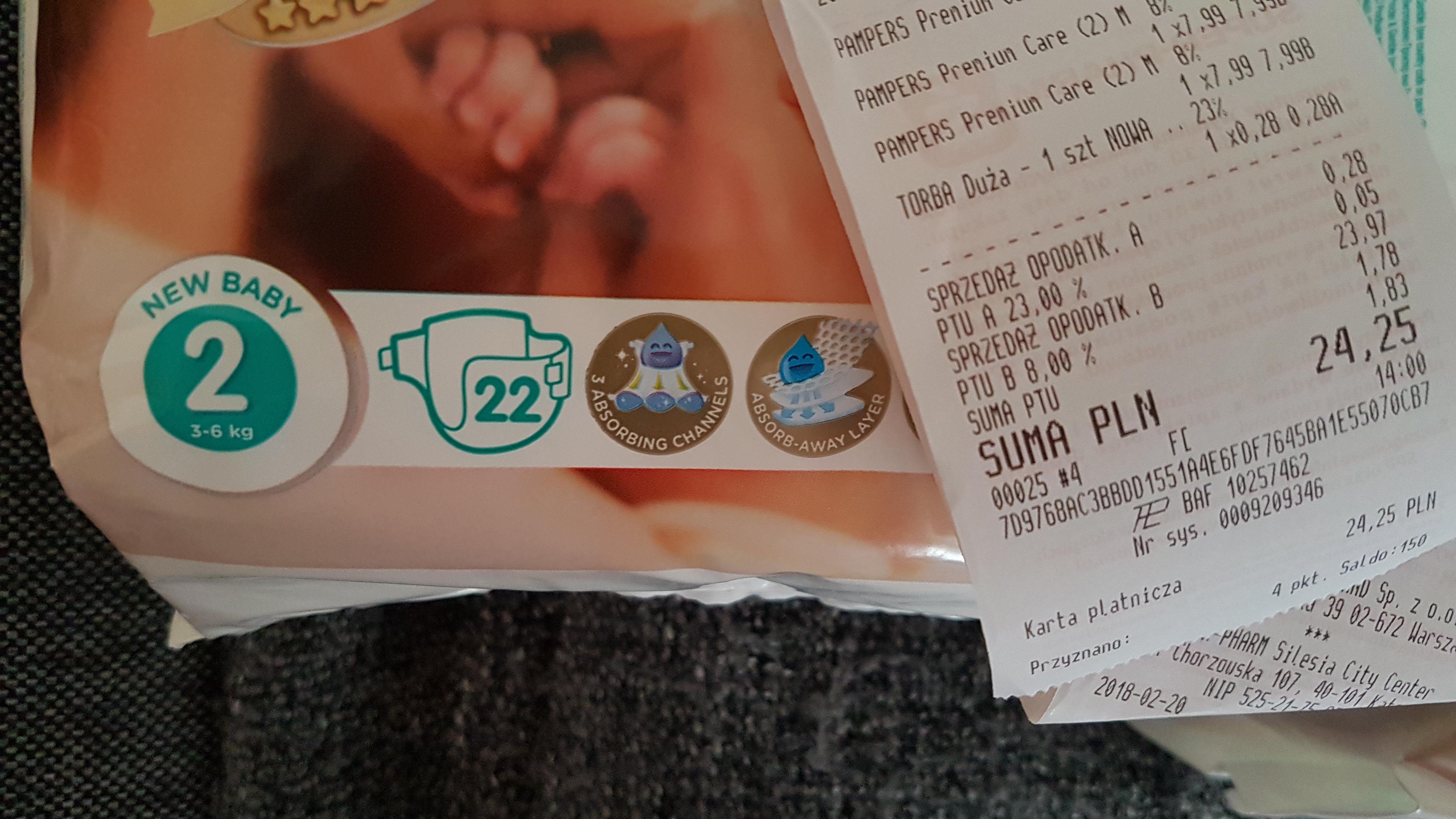 690418-Jkoxi.jpg