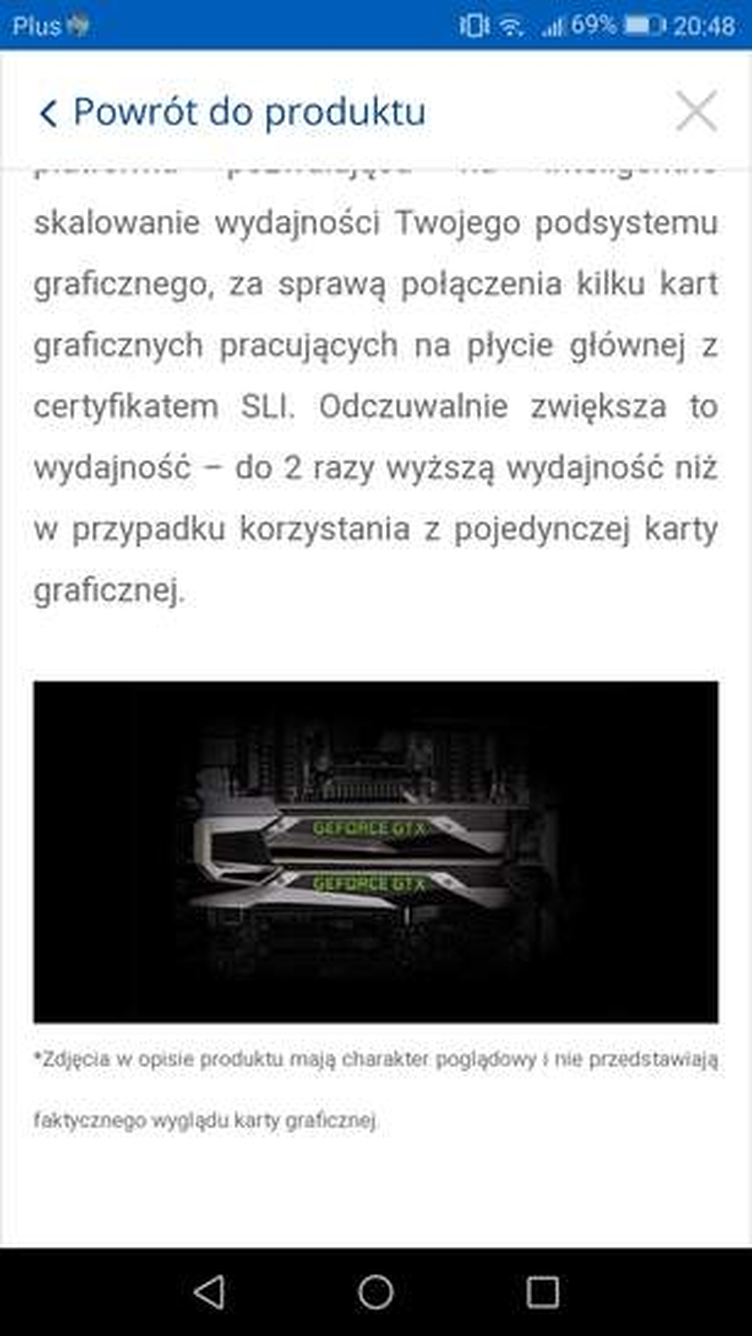 2470241-JzyHm.jpg