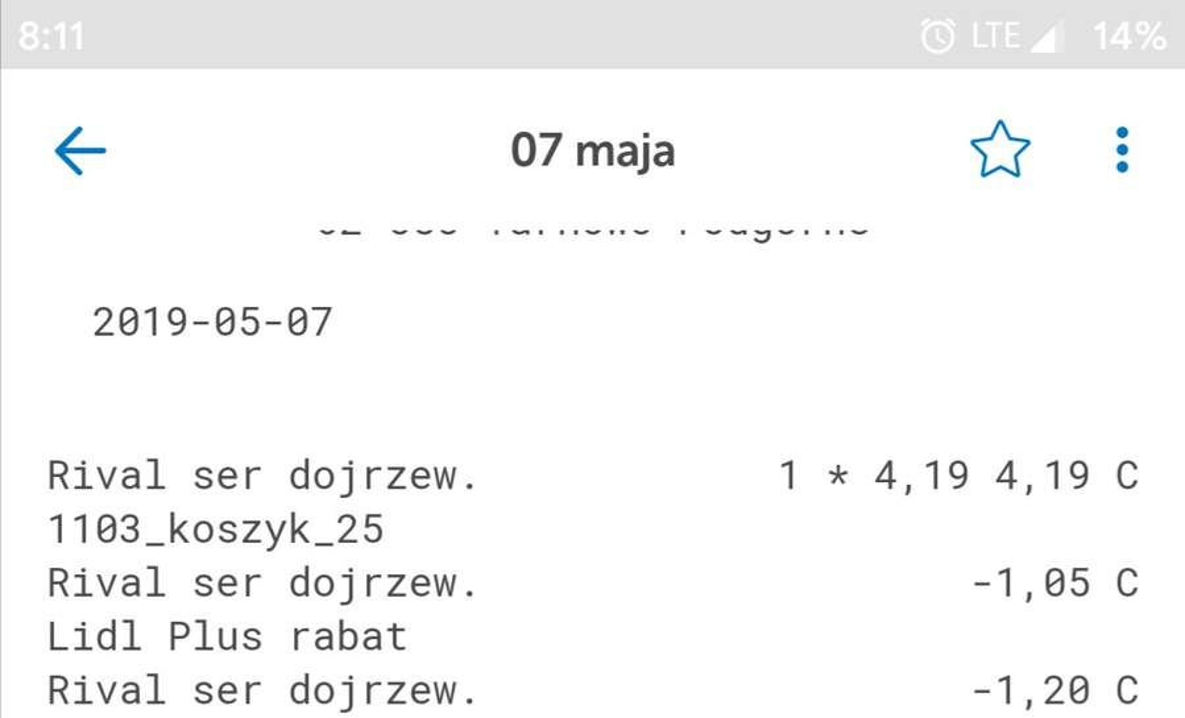 2289422-Kk6dq.jpg
