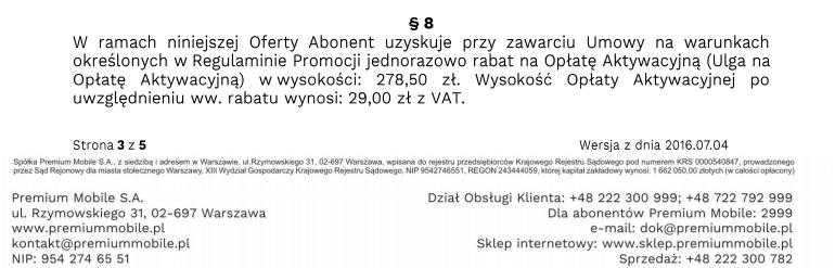 91996-Kp4EV.jpg