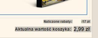2533942-KrArK.jpg