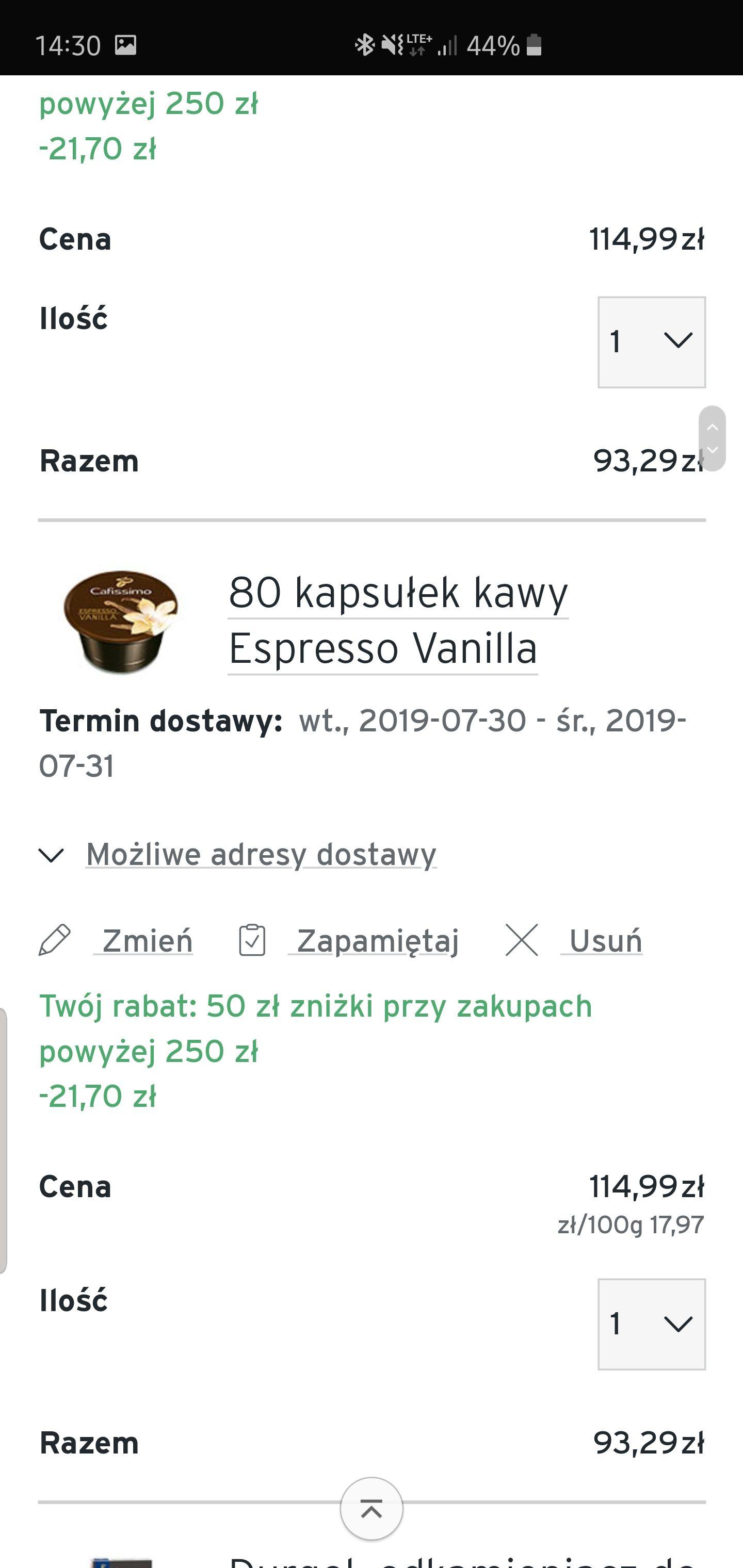 2615303-KyVaT.jpg