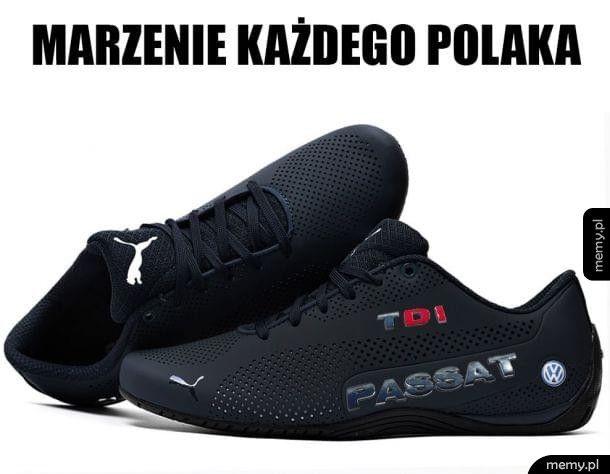 2467687-LxChz.jpg