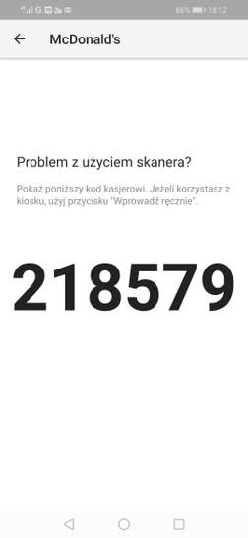 2290892-M9ZQW.jpg