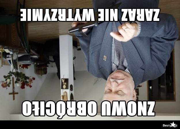 2735834-MdIzb.jpg