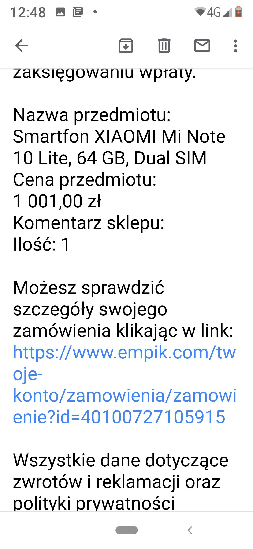 5129556-Mu6H0.jpg