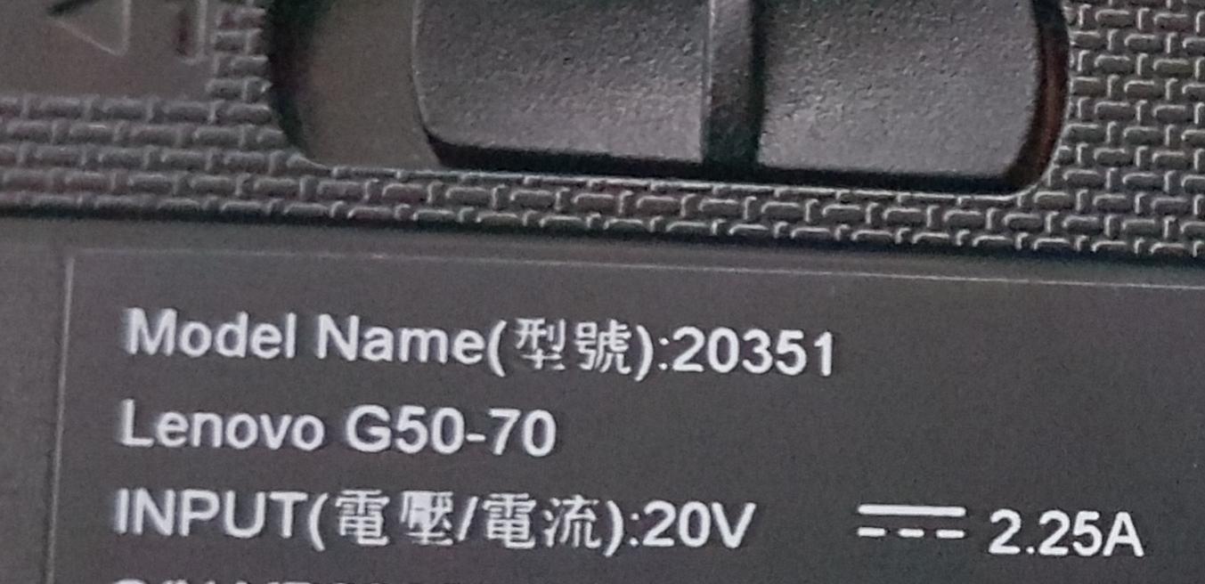 5165723-N1gvo.jpg