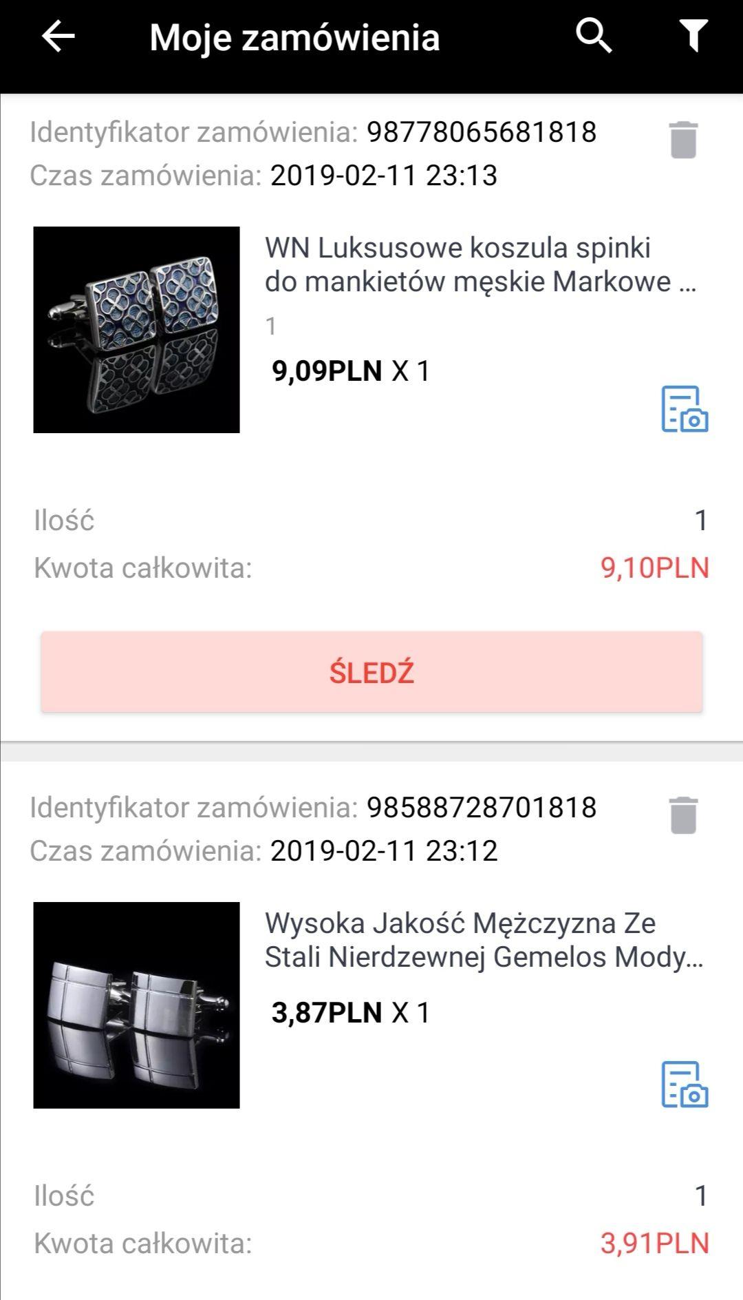 2734945-NUFV9.jpg