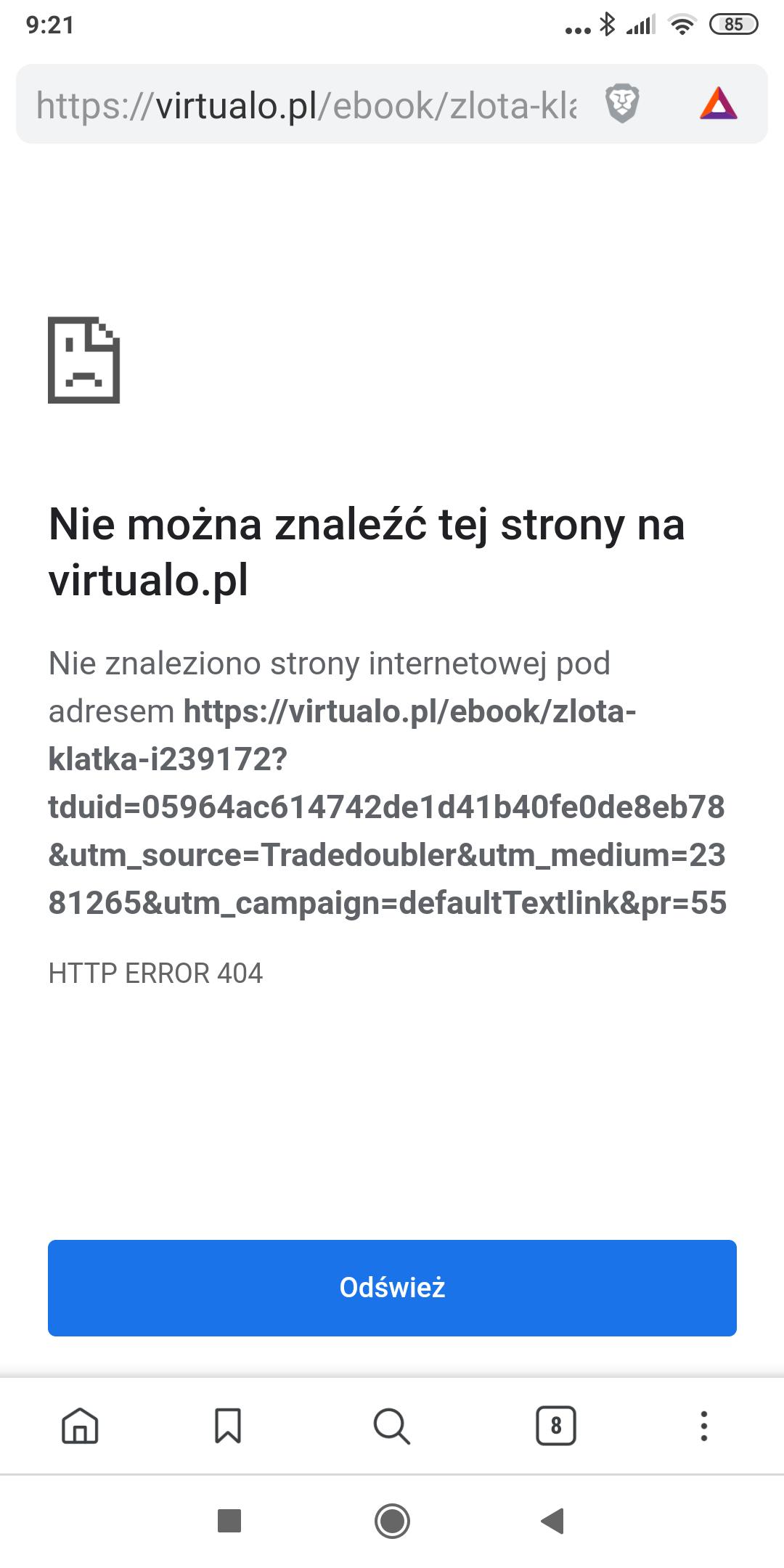 2687213-NeFZl.jpg